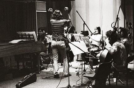 darrow-conducting.jpg