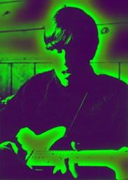 darrow-psychedelic.jpg