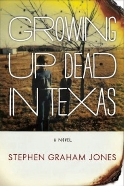 growing-up-dead-in-texas-w250.jpg