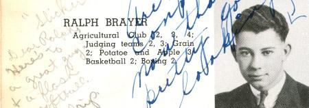 ralph-brayer-high-school-yearbook-40.jpg