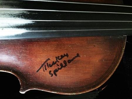 spillane-fiddle.jpg