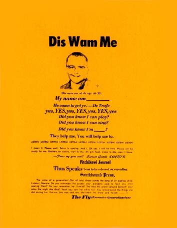 Frizz Fuller:Dis Wam Me.jpg