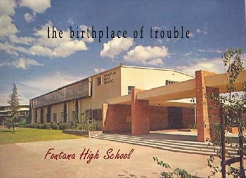 Fohi Home of Trouble.jpg