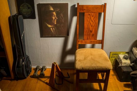 Pat Cloud Chair.jpeg