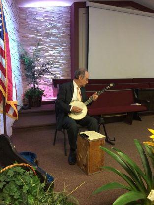 PB banjo rowell service 2016.jpg