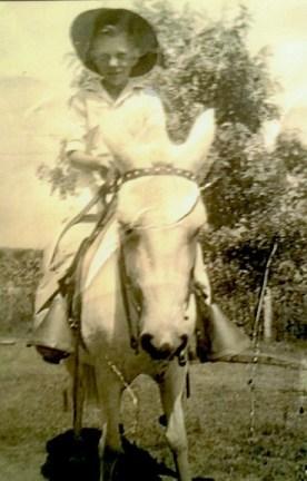 rowell horse.jpg