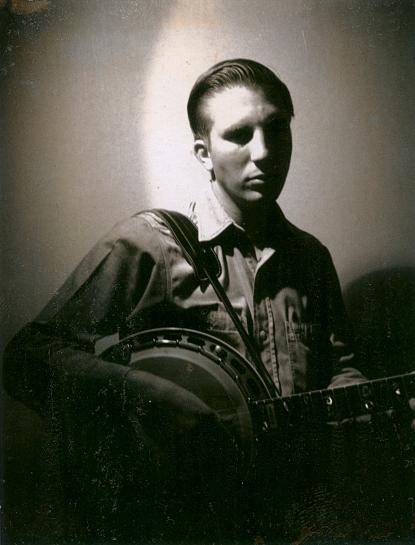 Jim Hawkins portrait.jpg
