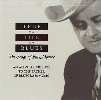 true life blues 1997.jpg