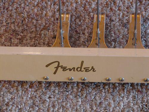 Fender Steel Pedal.jpg