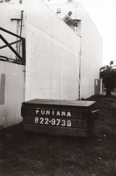 PBPh Fontana Dumpster copy.jpg