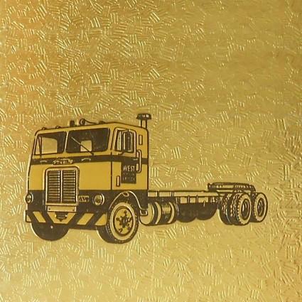 semi truck matchbook CDsz.JPG