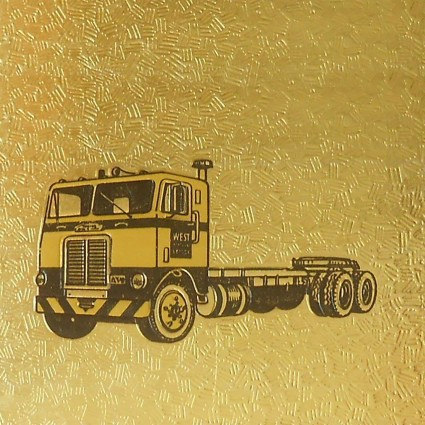 semi truck matchbook CDsz.JPG