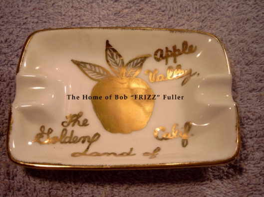 CA Apple Valley ashtray Frizz version 72d.jpg