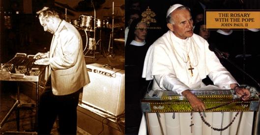 joaquin murphy pope copy.jpg