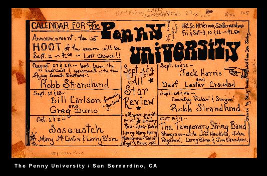 Penny University Poster.jpg