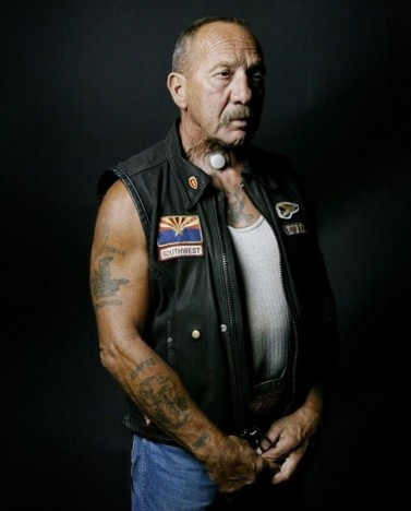 Sonny-Barger portraight.jpg