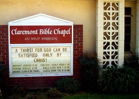 PB Thirst God Chris.jpg