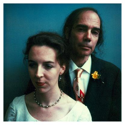 brayer wedding-2 5x5 costco.jpg