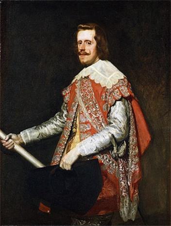 King Phillip IV of Spain 1644.jpg
