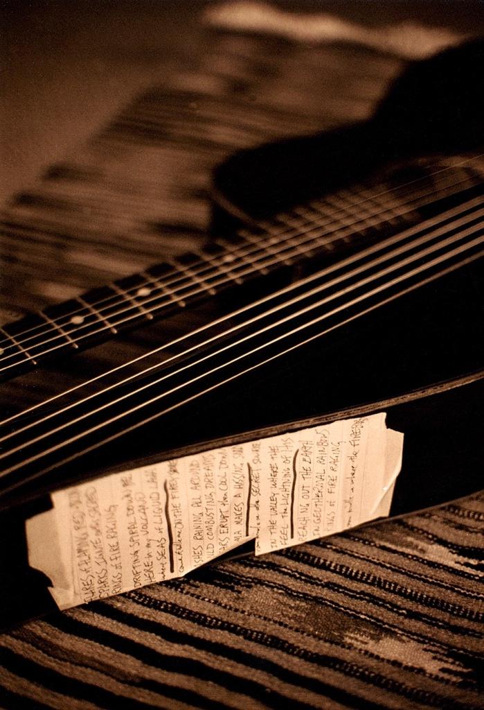 PBPh Hedges Harp Gtr. Torched lyric copy.jpg